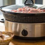 Our Slow Cooker Buying Guide