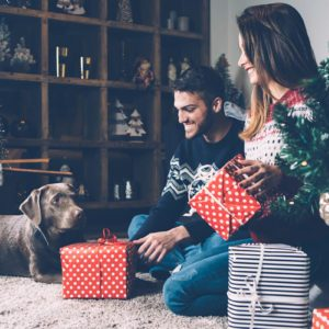 7 Pet Safety Tips to Follow for a Happy, Healthy Holiday