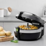 What Is an Air Fryer? Here's What It Really Does to Your Food