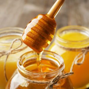 Is Honey Vegan? (Plus, Other Foods You're Wondering About)
