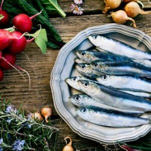 How to Burn Fat Fast: Start By Eating These 6 Foods