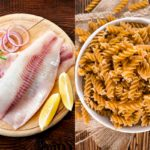 10 Healthy Food Swaps Experts Say Could Change Your Life