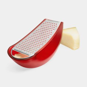 Cooking Gadget Product 1
