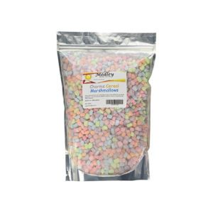 Charms Cereal Marshmallow