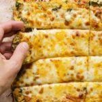 55 Keto Diet Recipes