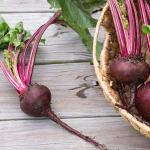 An Easy Guide to Beets and Why You'll Want to Eat Them