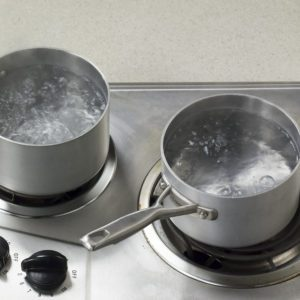 Boil vs Simmer: How to Tell the Difference
