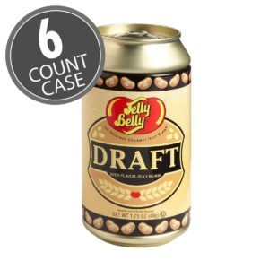 jelly belly beer