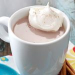 10 Things You Aren't Adding to Your Hot Chocolate (But Should!)