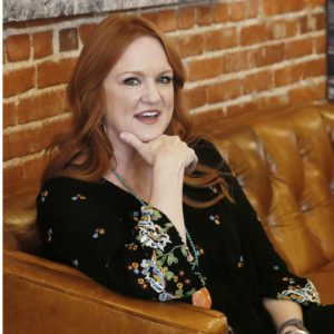 Ree Drummond Shares Her Two Signature Holiday Dishes — And Other Holiday Traditions