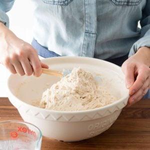 10 Baking Steps You Shouldn't Skip