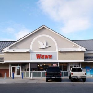 Why Are People So Obsessed With Wawa?