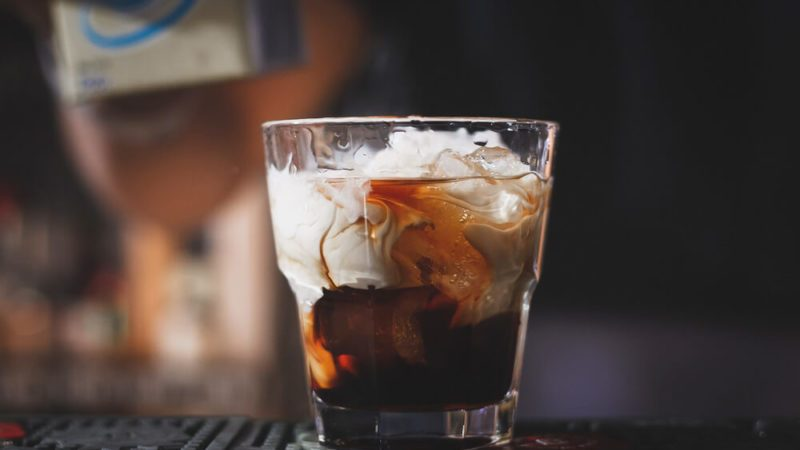 How to Make Your Own Kahlua Recipe