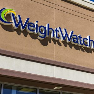 Weight Watchers Just Changed Their Guidelines. Here's What You Need to Know.