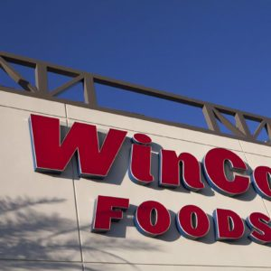 Why Are People Going Crazy Over WinCo Foods?