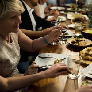 8 Reasons You Need to Visit a Supper Club