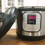 The Shocking Reason Why You Need to Deep-Clean Your Instant Pot ASAP