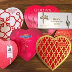 We Tried Popular Valentine's Day Chocolates. Find Out Which Brand We're Sweet On.