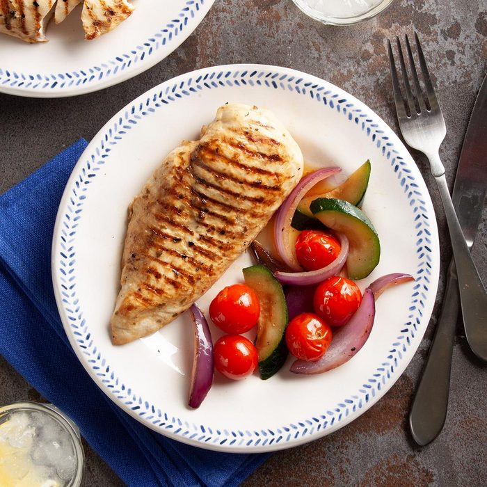 15 Minute Marinated Chicken Exps Ft21 5038 F 0218 1 6