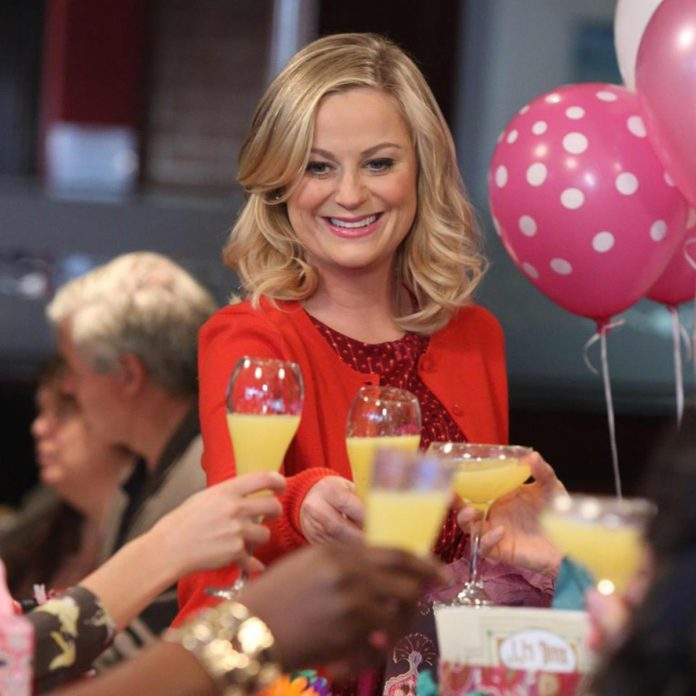 How to Plan a Galentine's Day Party