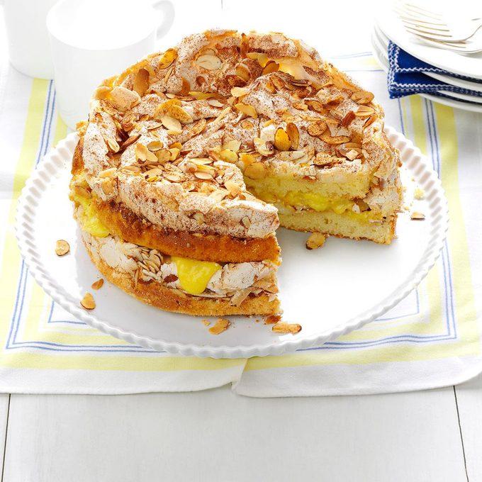 Almond Torte Exps58707 Cs143381b01 22 1bc Rms 1