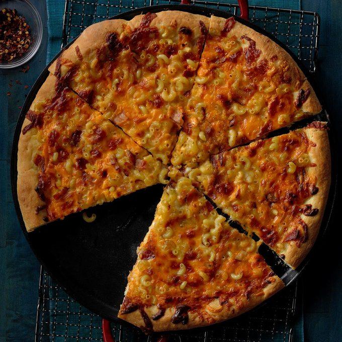 Amazing Mac Cheese Pizza Exps Hca17 124525 B10 19 3b 4