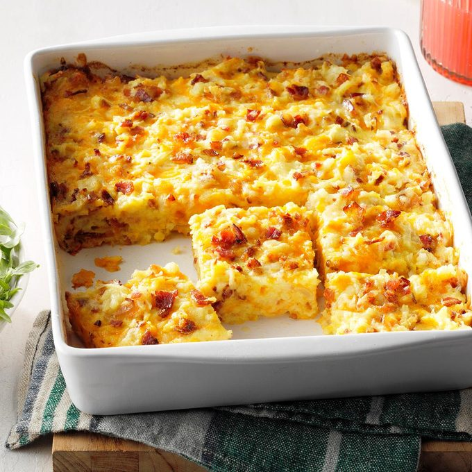 Amish Breakfast Casserole Exps H13x9bz20 17826 06 24 E 2b 5