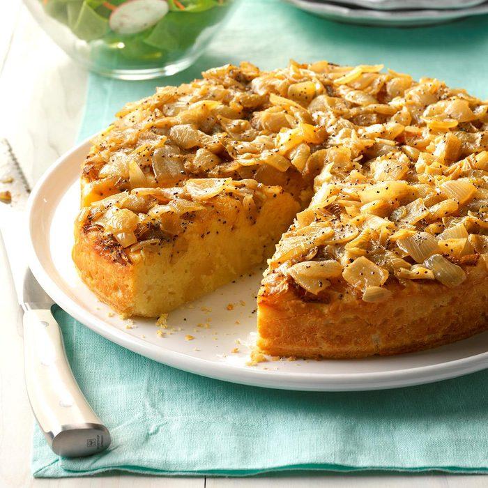 Amish Onion Cake Exps Wrsm17 21301 D03 21 1bv2