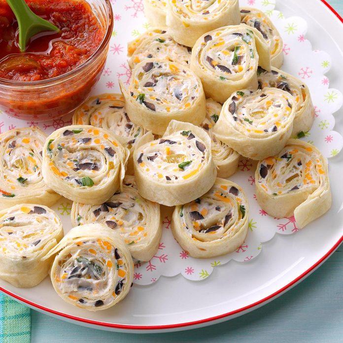 Appetizer Tortilla Pinwheels Exps Hca17 8166 B12 15 4b 3