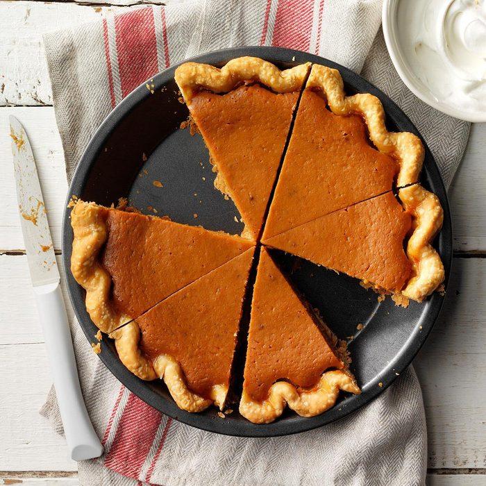 Apple Butter Pumpkin Pie Exps Pcbz19 29184 E04 26 2b