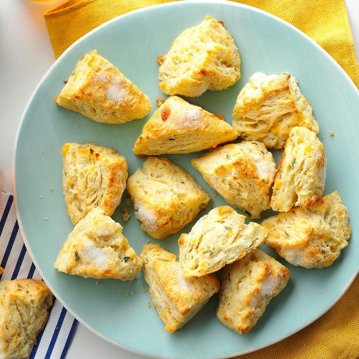 Apple Cheddar Mini Scones Exps178379 Th143193b04 11 9b Rms 7
