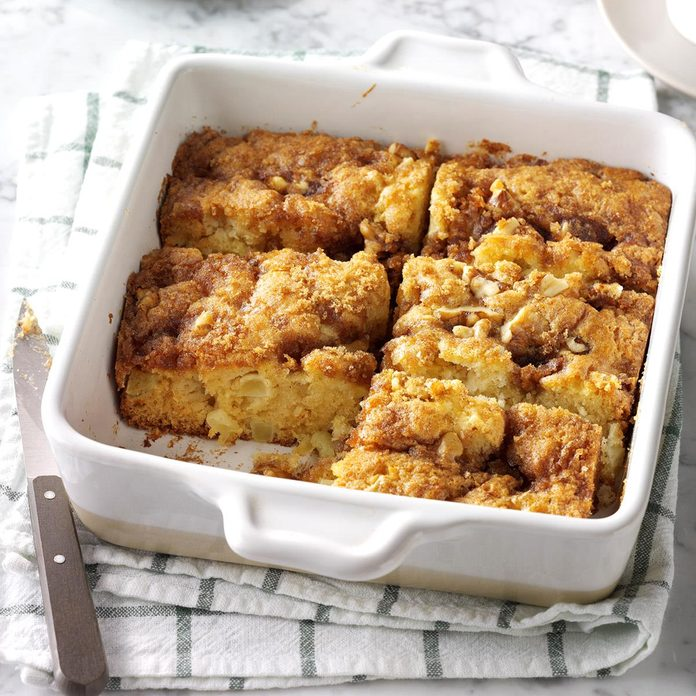 Apple Coffee Cake Exps Bmz17 13309 D10 25 2b 4