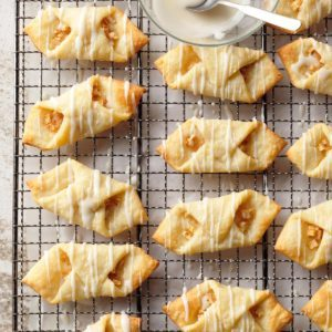 9 Polish Christmas Cookie Recipes
