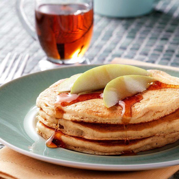 Apple Pancakes Exps4884 W101973175b09 24 5bc Rms 2
