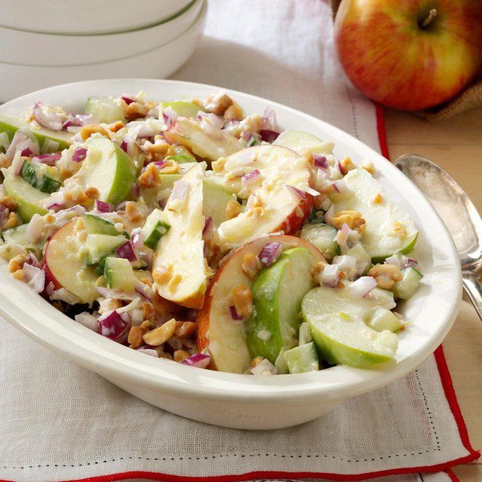 Apple Salad With Tzatziki Dressing Exps75751 Hc143213c11 07 4bc Rms 2