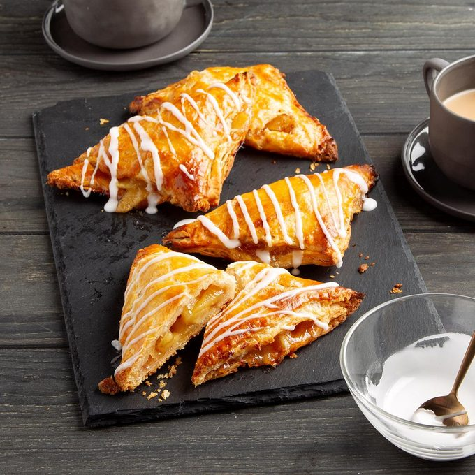 Apple Turnovers Exps Ft21 38380 F 0607 1
