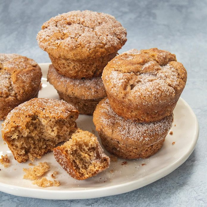 Applesauce Muffins Exps Ft20 17 F 0414 1 Home 3