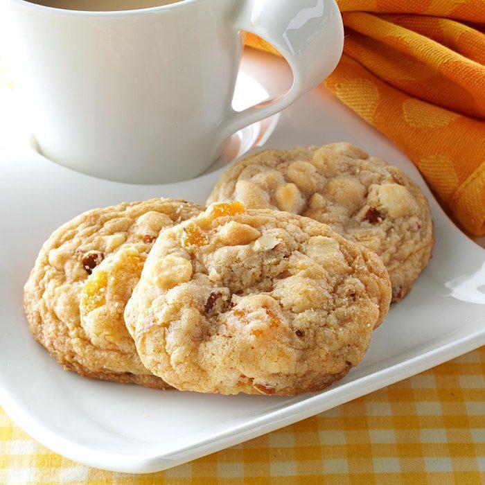 Apricot Almond Blondies Exps12468 Cc2860595a08 03 3bc Rms 1