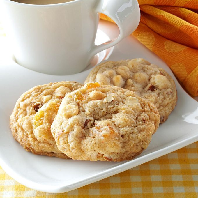 Apricot Almond Blondies Exps12468 Cc2860595a08 03 3bc Rms