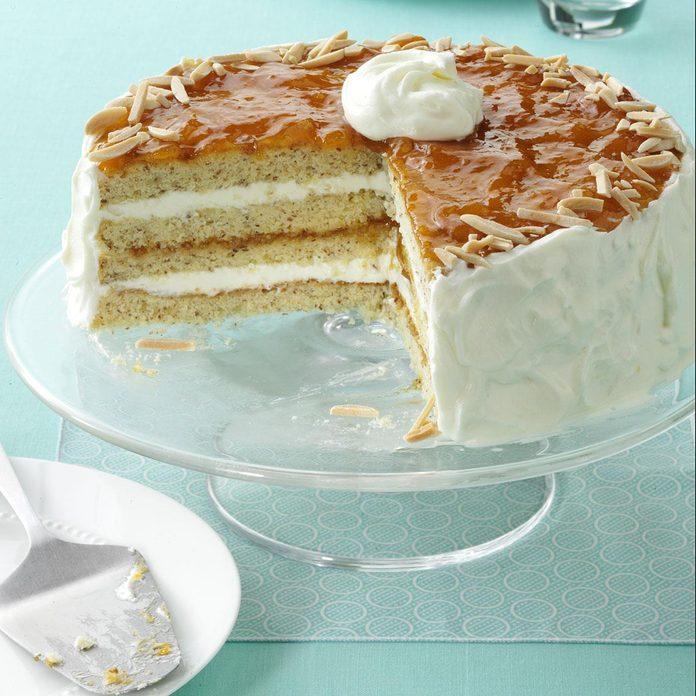 Apricot Almond Torte Exps46662 Bos3149327b02 08 6b Rms 3