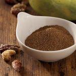 Arabian Spiced Nuts
