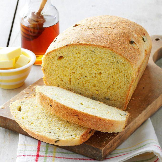 Arizona Corn Bread Exps17113 Ac2930252b01 15 9b Rms