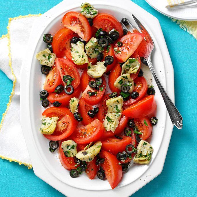 Artichoke Tomato Salad Exps44645 Cw143042b02 27 6bc Rms 4