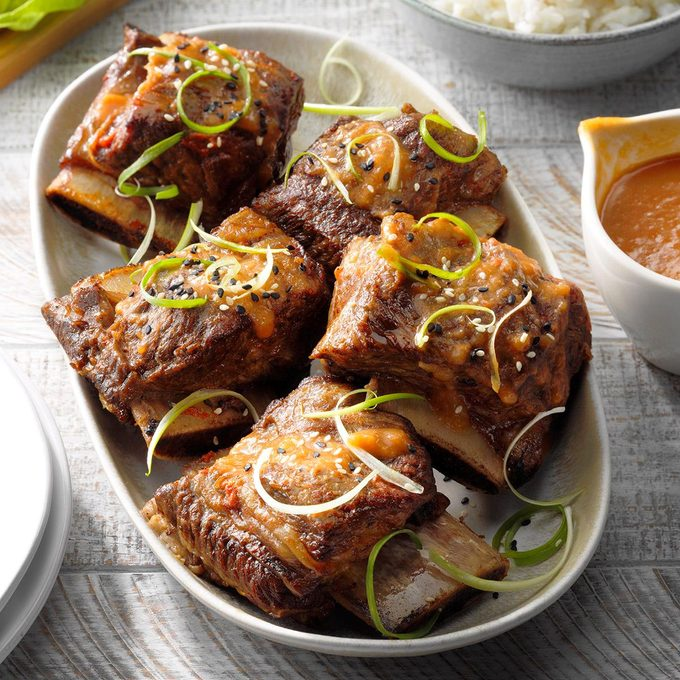 Asian Barbecued Short Ribs Exps Dodbz20 29087 E07 21 6b 1