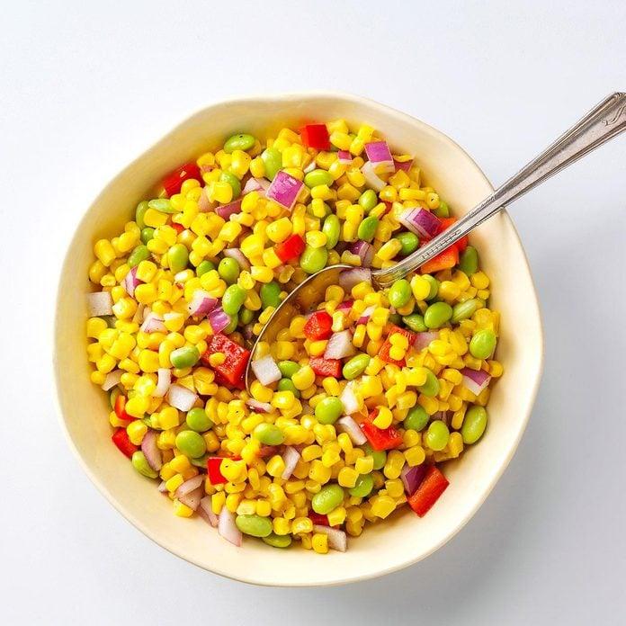 Asian Corn Succotash Exps133494 Cw1996976d04 06 1bc Rms 3