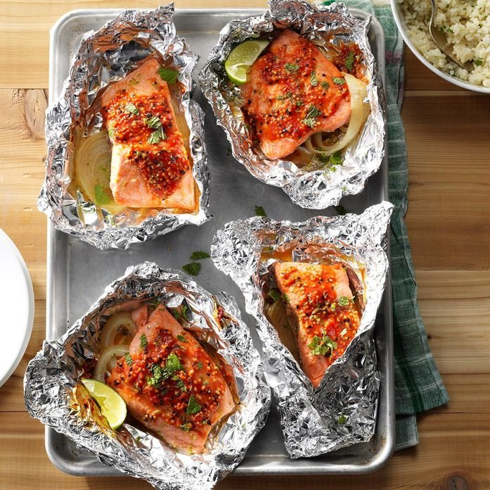 Asian Style Salmon Packets Exps Thfm17 132640 B09 21 2b 2