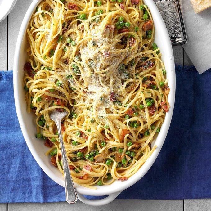 Authentic Pasta Carbonara Exps Tham17 172742 D11 08 2b 3