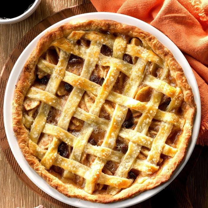 Autumn Surprise Pie Exps Hca18 33845 D09 29 2b 7