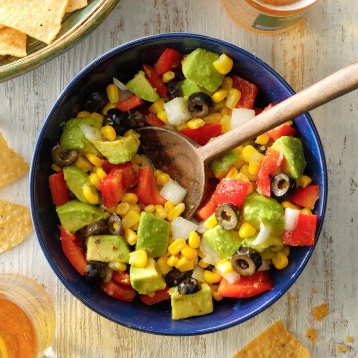 Avocado Salsa Exps Ftts21cb 7476 B08 20 5b 4