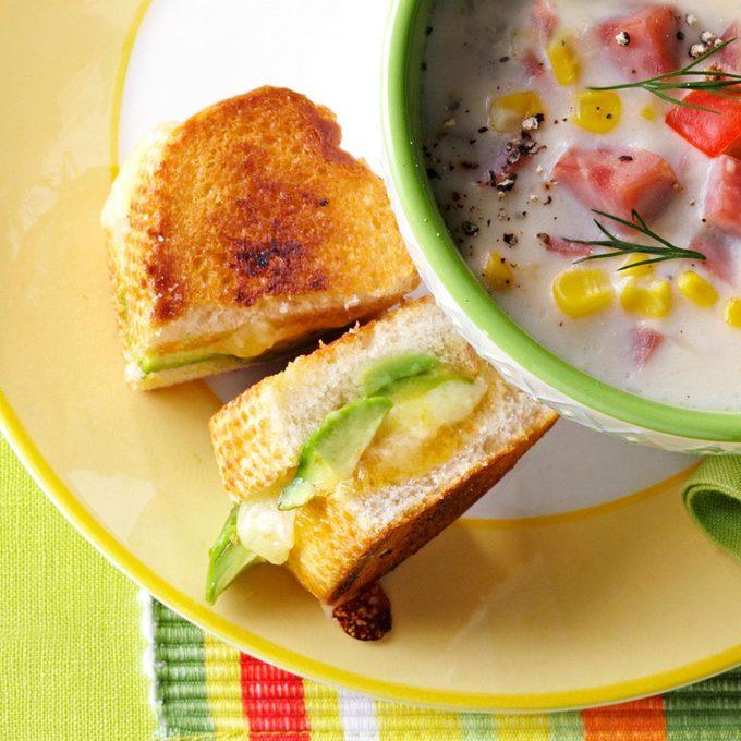 Avocado Sandwiches Exps163270 Sd2401791a10 09 1b Rms 3